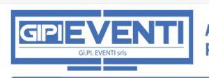 GP EVENTI