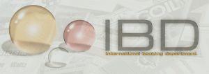 IBD BOOKING