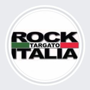 DIVINAZIONE ROCK TARGATO ITALIA