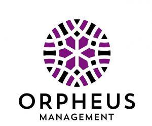 ORPHEUS MANAGEMENT