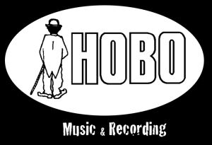 Hobo Music