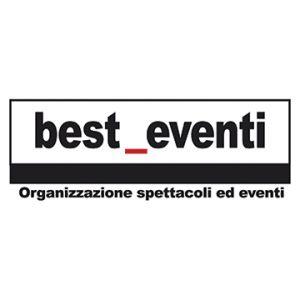 BEST EVENTI