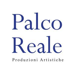 PALCO REALE