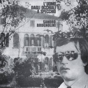 "MASSIMO GUANTINI ""Diapositive"""