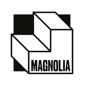 CIRCOLO MAGNOLIA