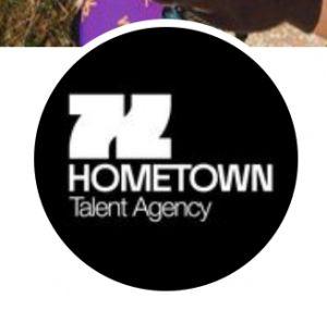 Hometown Talent Agency