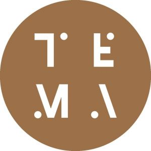 TEMA The European Music Agency