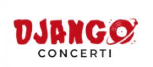 Django Concerti