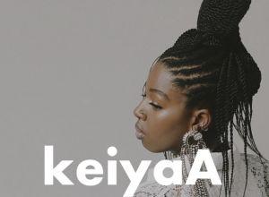 keiyaA